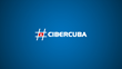 CiberCuba Exceeds 4 Million Monthly Page Views After Only 10 Months; With Huge Growth Potential, This Startup Is on a Path to the Major Leagues of Cuban Online Media