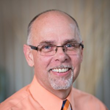 Gene Denny-Lybbert, Strategic Account Manager, Simparel Inc.