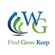 Wealth Generators Releases WG Money Software