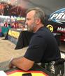 4 Wheel Parts Lucas Oil Offroad Racing Rock Krawler WARN winch