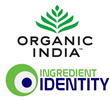 Ingredient Identity Selected as U.S. Regulatory Partner by ORGANIC INDIA USA