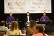 Acara Partners Delivers Successful REACH Digital Marketing Summit in Times Square, New York