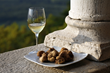 Where to Eat and Hunt Truffles, Italy's Best Fall Attraction