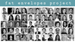 Fat Envelopes Launches with 55 MBA Interviews from Elite Programs (HBS, Sloan, Kellogg) and 60 Hours of Video Content