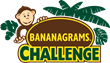 Inaugural U.S. Bananagrams® Elementary School Tournament Announced: The Bananagrams Challenge