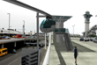 skyTran, PRT, MagLev, Personal Rapid Transit, Congestion