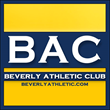 Beverly Athletic Club Completes LED Energy-Efficient Retrofit with ThinkLite