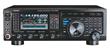 Yaesu FTDX1200 Radio