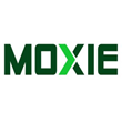 Moxie Customer Service Scholarship Offering Solution to Higher Education Related Problems for Communities Throughout Arizona