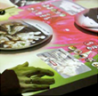 refashioning-korean-culture-kcsny-president-park-geun-hye