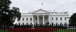 The White House Designates Mercy College a Bright Spot in Hispanic Education