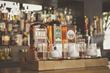 New Boozy Ice Cream Flight Lands At Gamlin Whiskey House