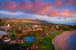 Sheraton Maui Resort & Spa Announces Limited Time Offer on 2015 Fall Travel
