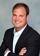 Leawood Company Launches Groundbreaking Platform Fusing Investments & FIAs