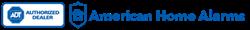 American Home Alarms, Home Alarms Company