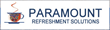Paramount Refreshment Solutions Creates New Mobile Application