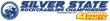 4 Wheel Parts Presents Inaugural Silver State Rock Crawling Championship in Reno