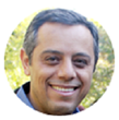 Los Angeles Periodontics Expert, Dr. Sharyar Baradaran, Now Offers Complimentary Consultations