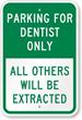 Essential Dental Systems (EDS) Announces Q4 Promo to Dentists