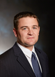 Nicholas A. Thede Joins Ball Janik LLP's Insurance Recovery, Construction Defect, and Litigation Practices