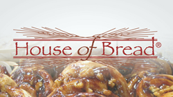 House of Bread Franchise