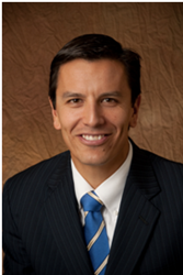Eric M. Van Horn, Practice Area Leader, Bankruptcy, Restructuring, & Creditors' Rights