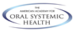 Following a Successful 2015 Session: Oral Systemic Health Conference 2016 Registration Is Now Open