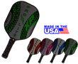 The Magnum XP Takes The Pro-Lite Magnum Pickleball Paddle To The Xtreme
