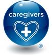 AdvantagePlusCaregivers.com® Combats Hospital Readmissions