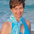 Designer Mary DeArment