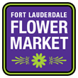 "Water Mill Flowers Opens ""Fort Lauderdale Flower Market"" a Wholesale-to-the-Public Flower Market"