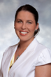 Dr. Bazger Acts As An NFP Medical Consultant In Creighton Model FertilityCare Systerm