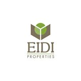 With over 100 years of combined senior management experience, Eidi Properties is one of the fastest-growing commercial real estate companies throughout Northwest OH, Southwest OH, and Southeast MI