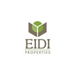 Eidi Properties' CEO Ramy Eidi Announces Construction of Expanded Corporate Headquarters