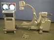 Huge Used Medical Equipment Auction