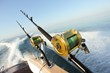 Krystal Cancun Timeshare Shares Top 3 Reasons to Go Sport Fishing in Cancun