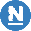 Newly-released Nagios XI 5 Offers Unmatched User Experience