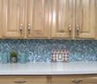 """Granite Transformations Joins the History Channel's Operation Build in """"Labor of Love"""" - A Ronald McDonald House Makeover"""