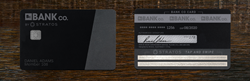 Stratos, Inc., creator of the Bluetooth Connected Card™ Platform, today announced it will be adding EMV chips to its innovative Bluetooth Connected Cards.