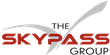 The Skypass Group Announces Grand Opening of Corporate Headquarters
