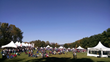 Garden State Wine Growers to Hold Grand Harvest Wine Festival October 3rd & 4th
