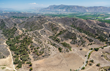 Owner of 1,800-Acre Ventura County Ranch Selects Grand Estates Auction Company to Sell Luxury Property at Absolute Auction on October 20th