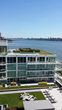 Port_Imperial_Second_Living_Roof