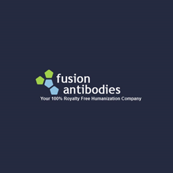 Fusion Antibodies' Fsn1006h Bispecific antibody, awarded new patent
