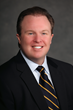 NIGP Appoints Executive Director of ASPA to the NIGP Governing Board
