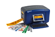 Brady Releases the BBP®37 and BBP®35 Sign and Label Printers