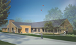 Perkins Eastman Celebrates Groundbreaking of Clark-Lindsey's Small Homes for Dementia Care