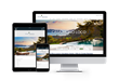 VacayStay Connect Introduces Affordable Responsive Design Websites To The Vacation Rental Industry