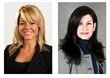 Hudson United Title in New Jersey Welcomes Two Agents