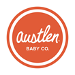 Austlen™ Baby Co. Enters Juvenile Products Market with Revolutionary Stroller